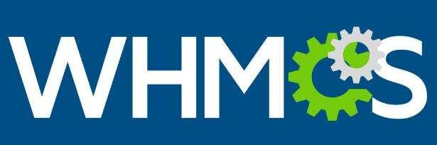 [WHMCS源码]完美破解版&无任何限制-WHMCS7.6.0开心版