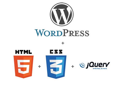WordPress主题推荐之学校/政府机构网站主题 WPUniversity