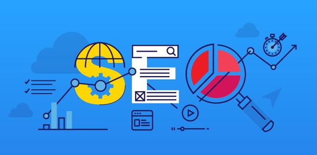 WordPress教程之新手搭建网站在百度和谷歌中收录少,排名低?为什么?