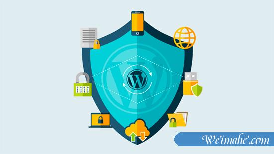 继承WordPress网站时应做的11件事