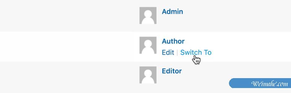 如何选择WordPress用户管理插件