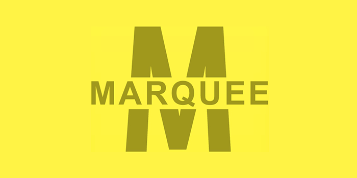 [代码样式]liMarquee – jQuery无缝滚动插件