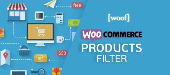 19个常用的WooCommerce插件帮助您提升网店业务