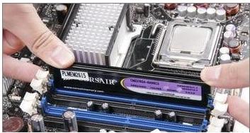 [系统知识]电脑启动不起来该怎么办