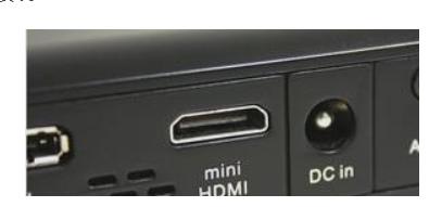 [系统知识]电脑连接投影仪方法