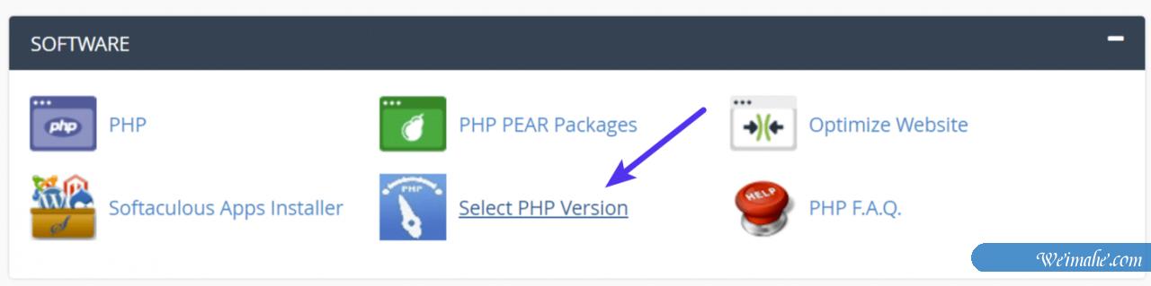 如何修复WordPress HTTP错误(将图像上传到媒体库)