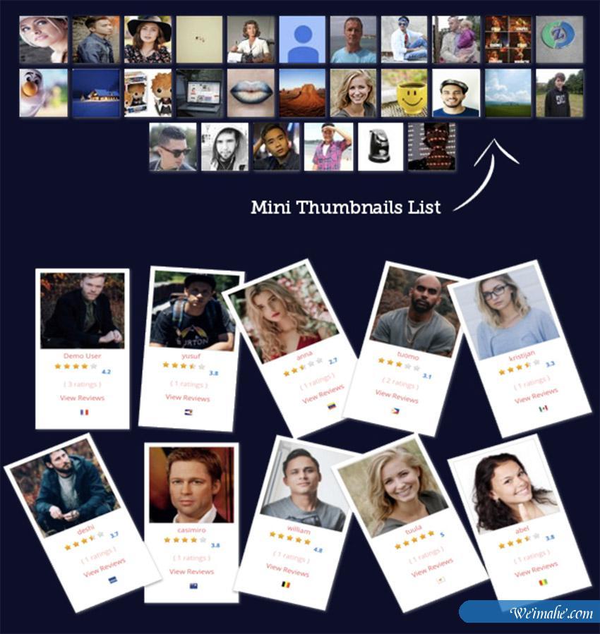 选择最佳WordPress会员插件