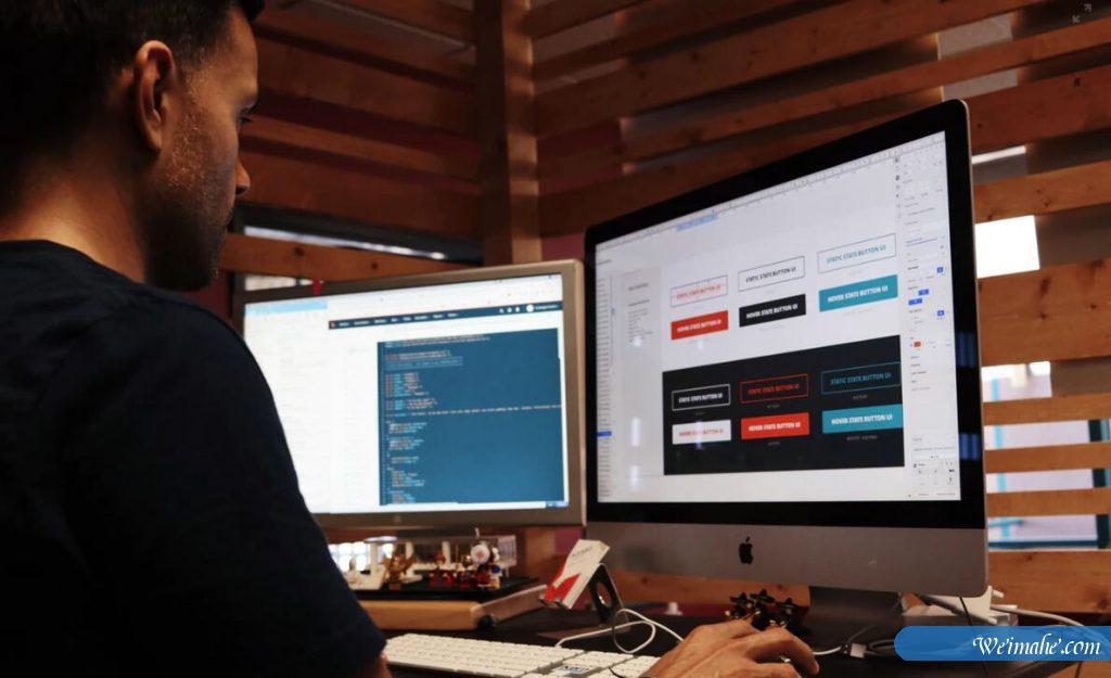 使用WordPress着陆插件构建目标网页提升产品转化率