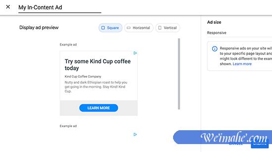 如何将Google AdSense正确添加到您的WordPress网站