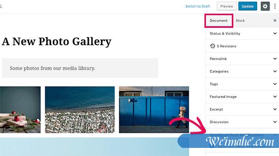 WordPress站点如何添加Web推送通知