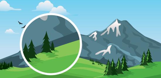 如何在WordPress中添加SVG