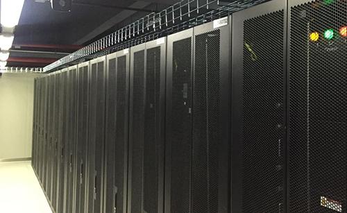 云服务器优点_租用服务器时的五个注意事项