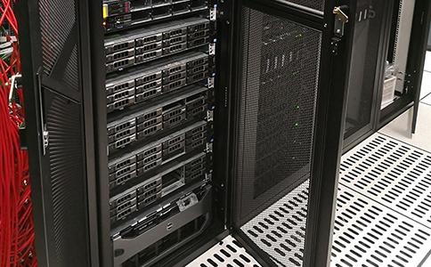 云服务器ECS和虚拟主机的差异-云服务器哪个好