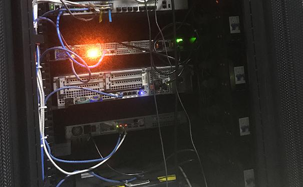 服务器主机租用,各类网站服务器要配置多少带宽?