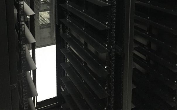 做游戏服务器需要选择什么样的配置|关于服务器租用