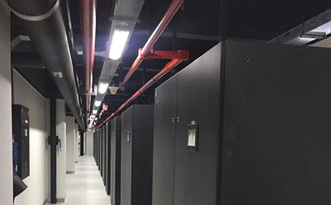 在香港主机搭建多个网站以及在服务器上建站,想租用服务器