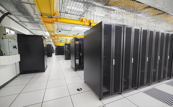 云计算有哪些服务类型_云计算企业