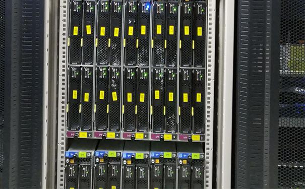 苏州云服务器_租用法国云服务器的优势有哪些?