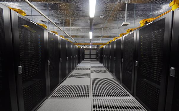 传统数据备份与现代数据保护的区别,企业云计算