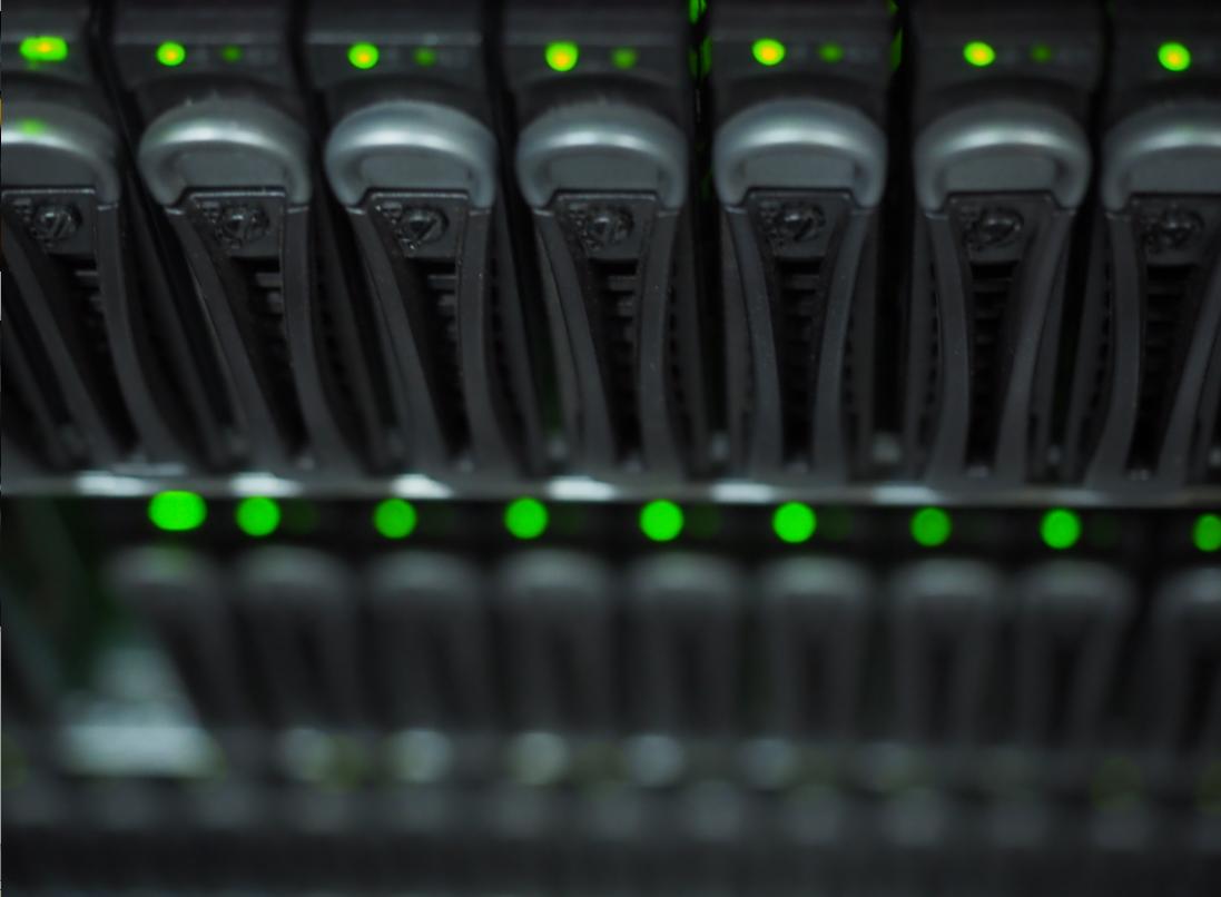 租用香港高防服务器的优势和防御DDoS攻击,服务器高防香港