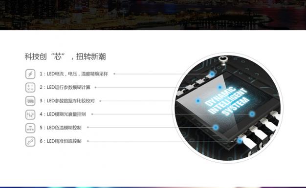 [织梦模板]响应式电子智能开关类企业网站模板(自适应手机)