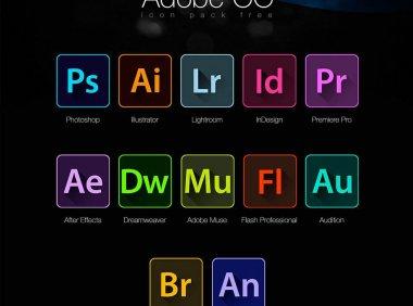 [精选软件]嬴政天下Adobe CS6大师典藏版 V6.0Final