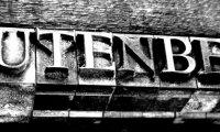 WordPress插件 - 编辑器插件Gutenberg发布3.7版本