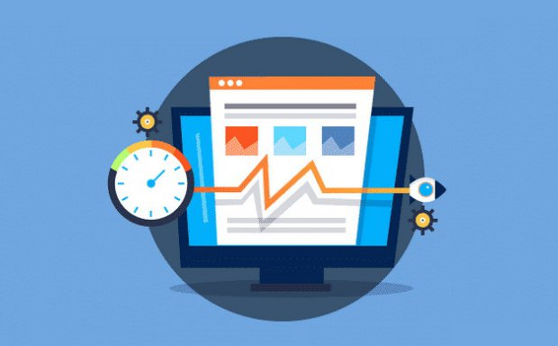 WordPress教程之网站安装插件会减慢您的网站速度吗?
