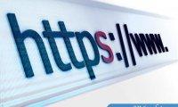 [网站优化]建站前的URL路径如何优化和集权?[网站SEO]