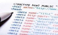 [网站优化]网站html代码优化要如何做?[网站SEO]