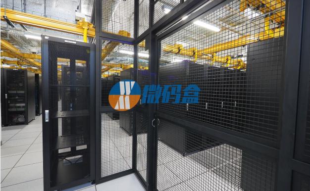 东莞服务器托管_如何选择托管的香港服务器配置