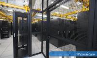 新服务器|如何选择香港服务器搭建私有云盘和数据库?